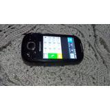 Samsung Corby - Não Lê O Chip