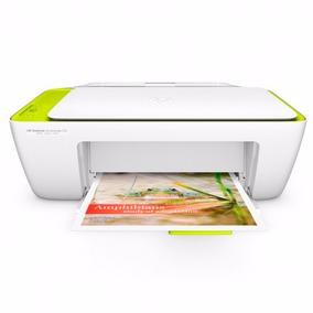 Multifuncional Hp2135 Deskjet 3x1 Impressora,copiadora,scan