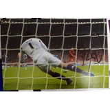 Chelsea Final Munich 2012 X Bayern Cech, Arsenal Inglaterra