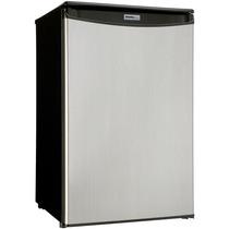 Refrigerador Enfriador Compacto Danby Dar044a5bsldd 4.4 C.f.
