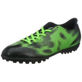 Adidas F10 Trx Tf Solo - Zapatos Deportivos en Mercado Libre Venezuela c59cbc6b6440e