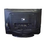 Proteger A Tv/monitor 32 Lcd Capa Protetora - Promoção