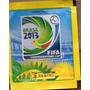 Susaeta2010 Sobre De Figuritas Brasil 2013 Fifa
