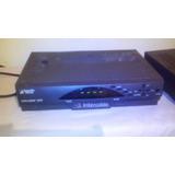 Decodificador Intercable S/control S/cable Corriente