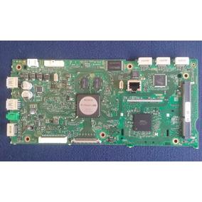 Main Sony Kdl-48w605b