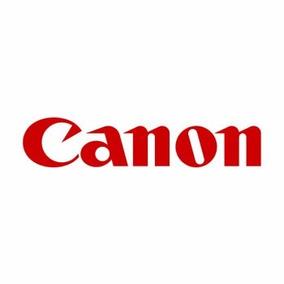 Driver Canon Ir1310/1630-ir1023/1025-mf4350/4770 Y Mas