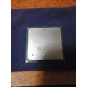 Procesador Pemtium 4 Socket 478 2.40ghz...