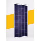 Paneles Solares 100 Watt. Oferta Paneles Solares En Lima