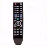 Controle Remoto Tv Plasma 42 Samsung Pl42c430a1mxzd
