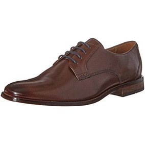 Bostonian Narrate Vibe Hombre US 11 Beis Zapato d7UKlx