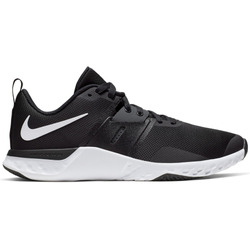 Tenis Nike Renew Retaliation Tr Para Hombre