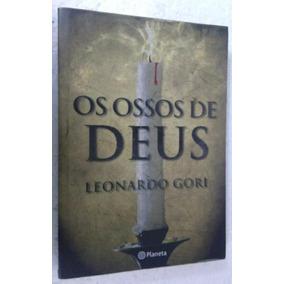 Bakugan Goram - Livros de Religião no Mercado Livre Brasil 08cef848a81