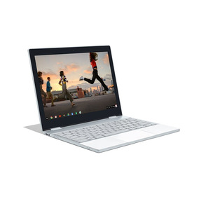 Laptop Google Pixelbook I5 8 Gb 12.3 256gb Pedido Rapido