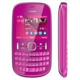 Nokia 201 Unefon O At&t