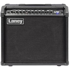 Amplificador Laney Lv100 Com 65 Watts Rms