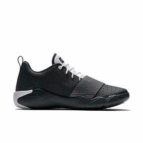 c4071e6ca18a8 Tenis Jordan Formula 23 Nike - Tênis Nike para Masculino Preto no ...