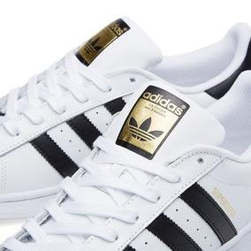 zapatillas adidas de cuero clasicas