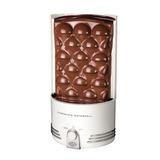 Nostalgia Cascada De Chocolate Innova | Cwf48wt