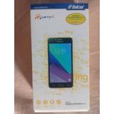Vendo Celular Samsung Galaxy Grand Prime Plus