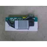 Regulador Alternador D403 Daewoo 3 Pines Cielo Espero Racer