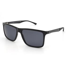 Oculos De Sol Mormaii Usado - Óculos, Usado no Mercado Livre Brasil 4d04ce20d2