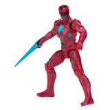 Power Rangers Sabans Fig Basica 13 Cm Int 42600 Original