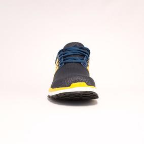 Zapatilla De Running adidas Energy Cloud Wtc M