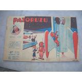 Revista Patoruzu Año 1954 N· 894 Blotta