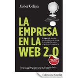 Material Digital 31 Libros De Marketing Digital