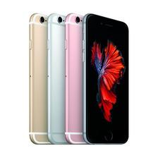 Iphone 6s 16gb Novo Garantia 1 Ano Envio So Frete Expresso