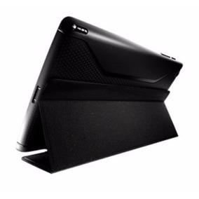 Capa Protetora Tablet Slide Cover Gradiente Tegra Note 7