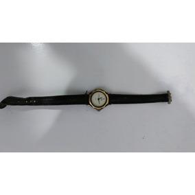Relógio Dumont Feminino - P/ Reparo