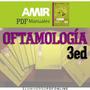 Manual Amir 3ed Oftalmologia Pdf