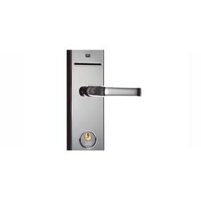 Vingcard Classic Electronic Lock Fechadura Eletronica Hotel