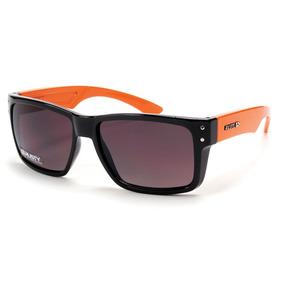 716d08444aaf6 Oculos De Sol Lentes Noxy Vulk - Marcos de Anteojos en Mercado Libre ...
