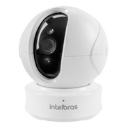 Camera Mibo Infra Ic4 Ir 10m Lente 4mm Wifi-hd - Nova