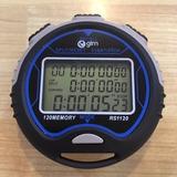 Cronometro Digital De 120 Memorias ¡envío Gratis!