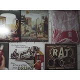 15 Posters De Lamina Estilo Retro Envio Gratis!! Vintage Anu