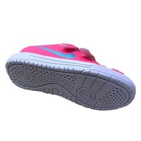 Tênis Nike Pico Masculino E Feminino Infantil Várias Cores