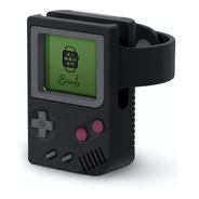 Base Carregadora Suporte De Mesa W5 Para Apple Watch