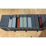 Plc Allen Bradley Slc 500. 5/03