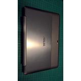 Tablet Asus Vivotab Rt Tf600t + Teclado Docking Muy Buena