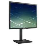 Thin Client All In One Samsung Tc190 Lcd 19 1gb Lpt Serie
