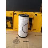 Filtro Hidraulico Cartucho Caterpillar 1r1809 1r-1809 Origin