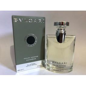 df50072e6d6 Bazar Lanca Perfume - Perfumes Importados Bvlgari Masculinos em ...