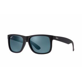 gafas ray ban hombre colombia