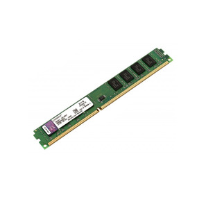 Memoria Ddr3 4gb Kingston (1600mhz)
