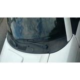 Rejilla Limpiaparabrisas Ford Mustang 99 - 04 Por Partes