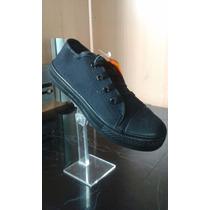 Zapato De Tela Sourth Star