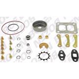 Kit Reparacion Turbo Isuzu 4db1 6he1 6bd1 6sd1 4bd2 Npr Fvr